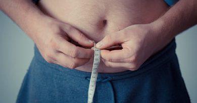 perdre la graisse viscerale