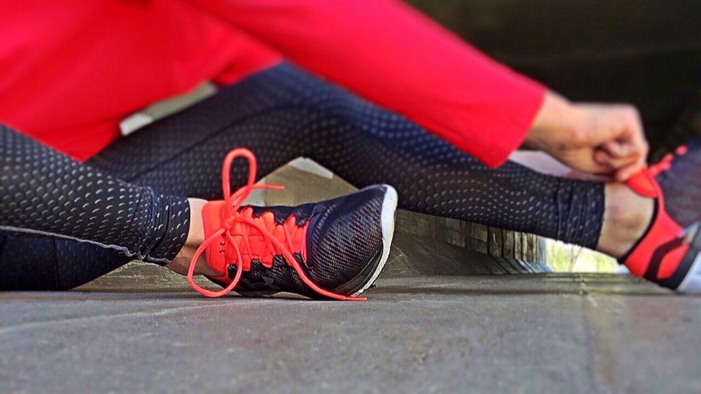 leggings pour faire du sport